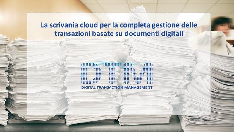 DTM_Digital_Transaction_Management_02_800