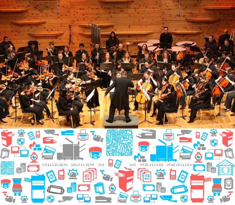 Orchestra_con_direttore_Office_Automation_800