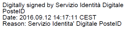 digitally_signed_servizio_identita_digitale_posteid