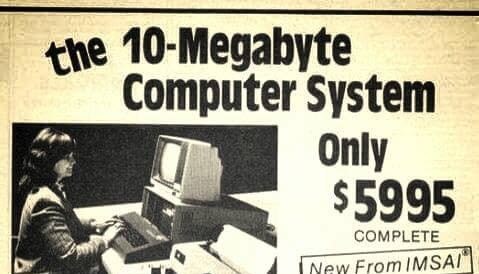 10MB_Computer_System