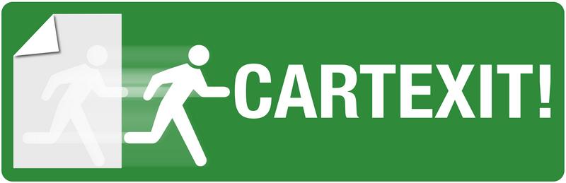 CARTEXIT