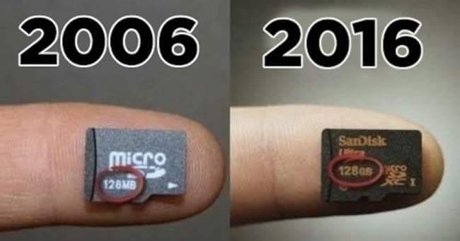 Micro_SD