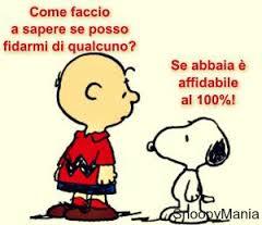 Fiducia_Snoopy